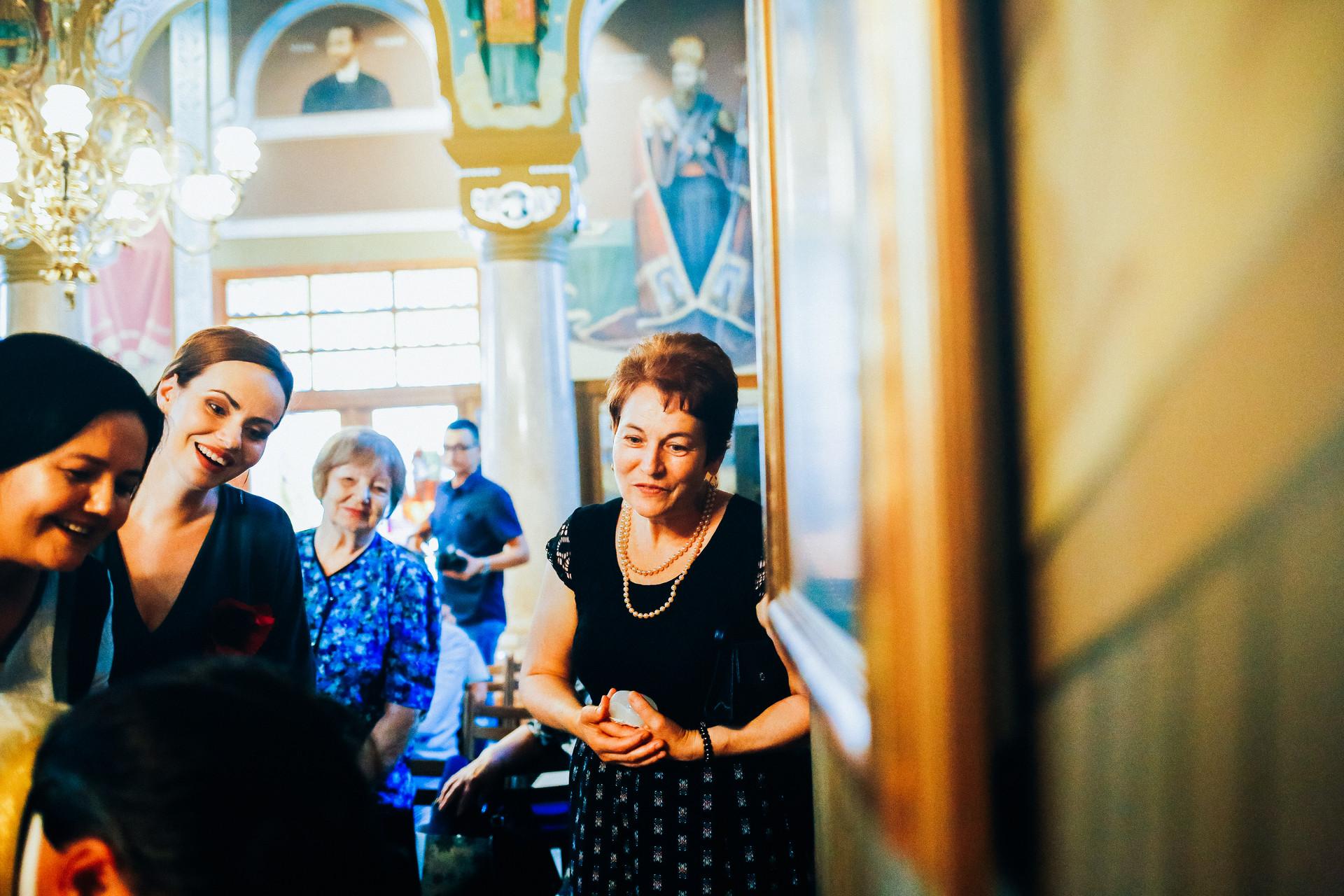 Maria Teodora - botez-95.jpg