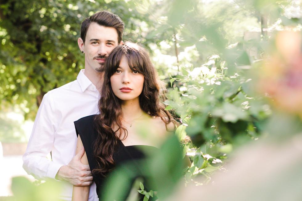 Vivianne and Steven-26.jpg