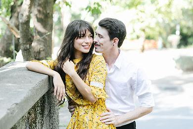Vivianne and Steven-81.jpg