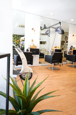 SalonDifference-GuilPhotographie-20