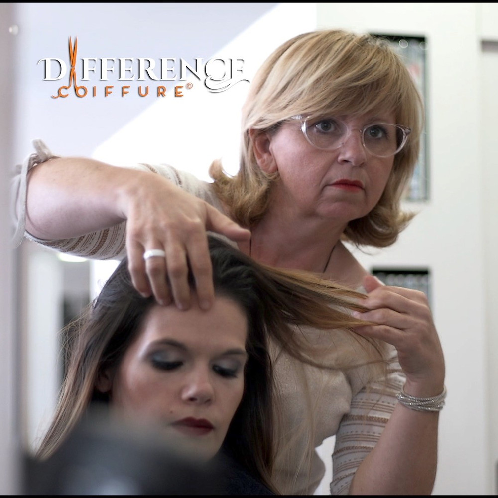 conseil difference coiffure experts
