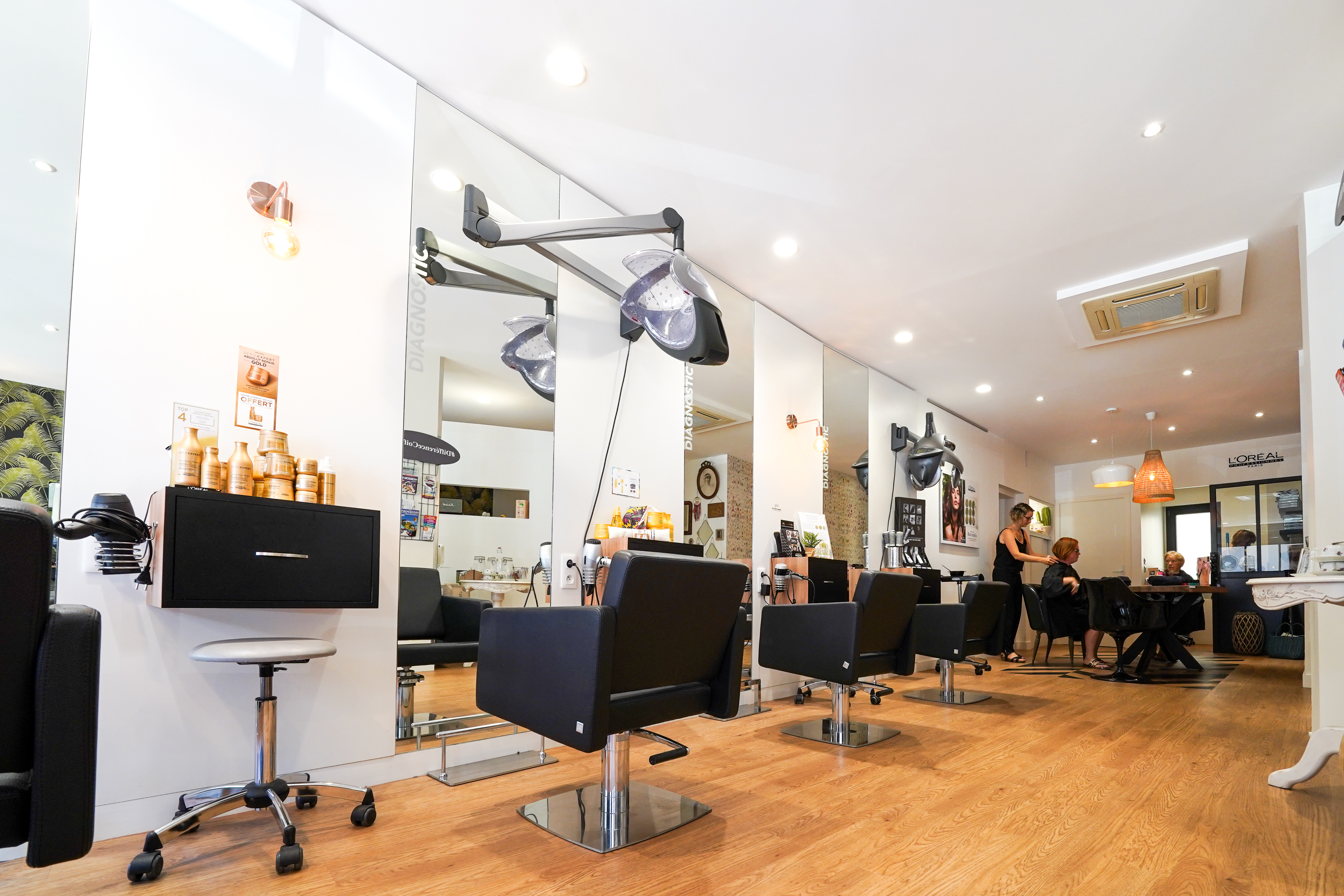 SalonDifference-GuilPhotographie-9