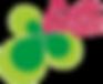 ECODEFIS_logo.png