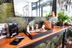 SalonDifference-GuilPhotographie-22