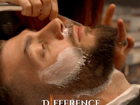 L'Art du Barbier