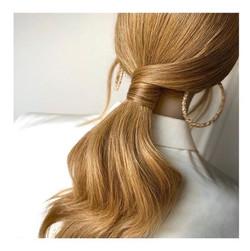 coiffure3
