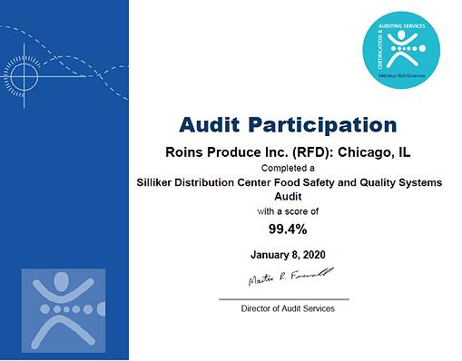 Silliker Audit 99.4.png
