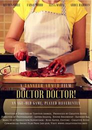 Doctor Doctor!.jpg