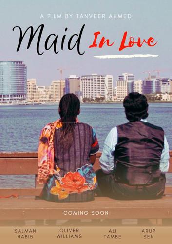 Maid In Love.jpg