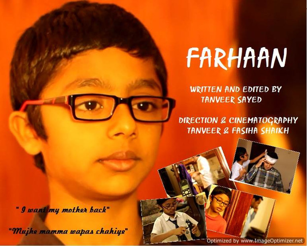 Farhaan poster jpeg1-Optimized.jpg