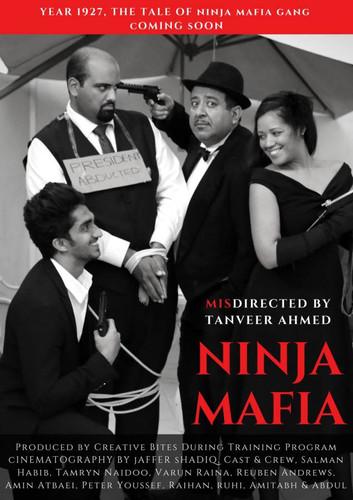 Ninja Mafia.jpg