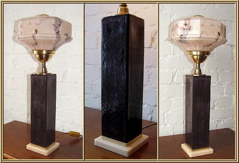 lamp4-4