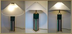 lamp3-2