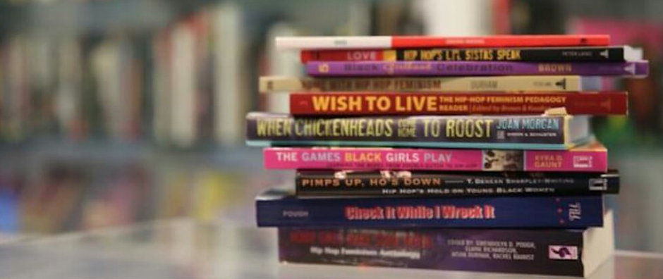 HHF book stack hharchive_edited.jpg