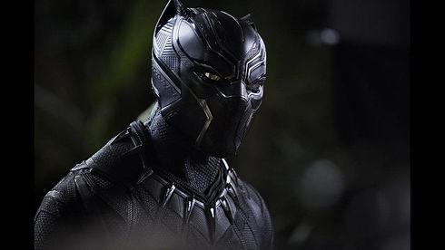 wtsp black panther stock image.jpg