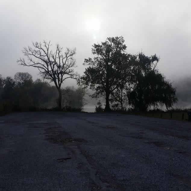 Tennessee, USA