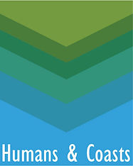 Logo-HandC_edited.jpg
