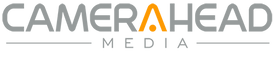 CameraHead - Web Logo.png