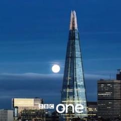 BBC  |  Wonders of the Moon