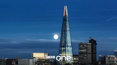BBC     Wonders of the Moon