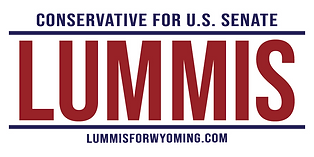 Lummis-Horizontal-Color-Print.png