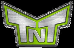 TNT_Logo_FINAL_rgb_transparency.png
