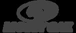 mossy-oak-logo.png