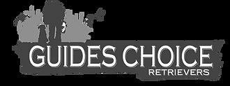 Guides Choice Retrievers.png