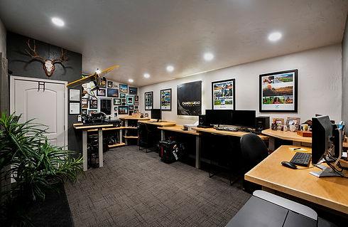 Camera Head Media Studio.jpg