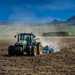 NRCS - USDA | Montana