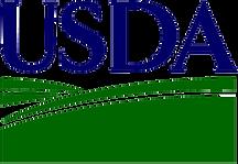 1-USDA-logo.png