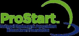 ProStart logo.png