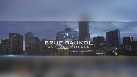 Brue-Baukol Capitol Markets