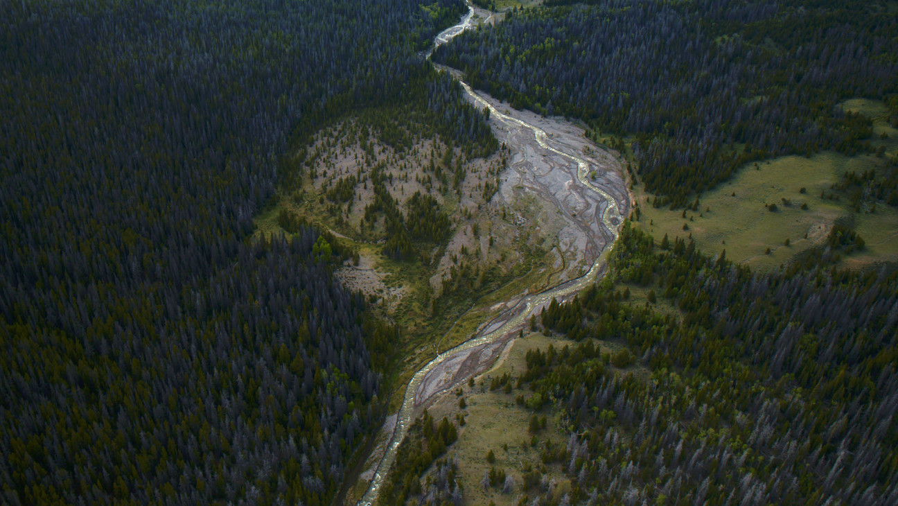 Camera Head Media - Owl Creek Wyoming.jp