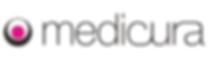Medicura logo.PNG