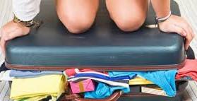 7 tips voor de kampvalies