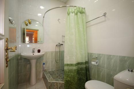 toilet 1.JPG