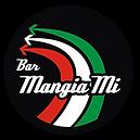 Mangia-Mi-logo-test.png