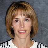 Stephanie Hoyt.JPG