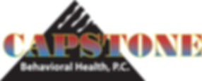 Capstone Logo - RECREATE - Copy.jpg