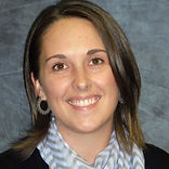 Sarah Doty (2).JPG