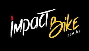 logoimpactbike.jpg