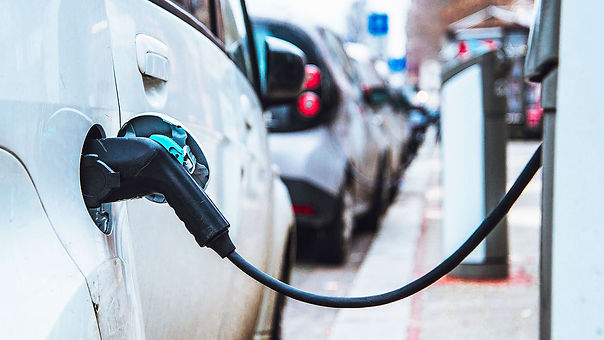 p-1-need-car-charging-infrastructure-how
