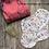 Thumbnail: protège-slip lavable
