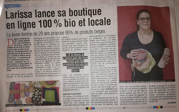 gazette_modifié.jpg