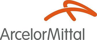Logo ArcelorMittal.JPG
