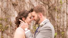 Rader Wedding   The Ingenhuett on High   Comfort, TX