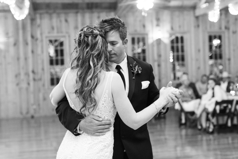 colvin wedding-524