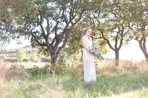 Boerne, Texas Wedding Photographer | We've Got a Deal for You! | Comfort, TX