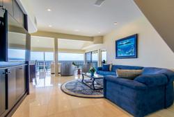 Stunning Rental Property View